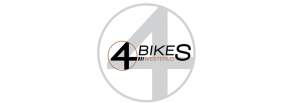 logo_4b_geschaald