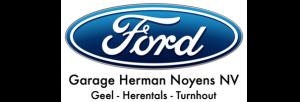 logo_ford_geschaald